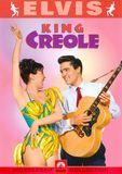 King Creole [DVD] [English] [1958]