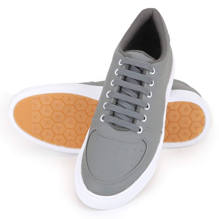 Envy Smart Casual Shoes Sneakers