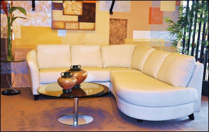 Huffman Koos sofas