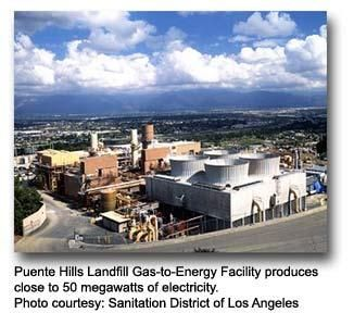 Landfill Gas Power Plants – Waste to Energy (WTE) – Biomass in California #southern #california #gas #company #phone http://zimbabwe.remmont.com/landfill-gas-power-plants-waste-to-energy-wte-biomass-in-california-southern-california-gas-company-phone/  # Google Translate Disclaimer This link to the Google Translate web application is provided for the convenience of our website visitors and is for informational purposes only. The California Energy Commission does not guarantee the accuracy or…