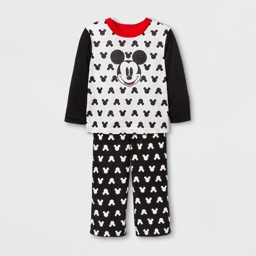 best 25  toddler pajamas ideas on pinterest