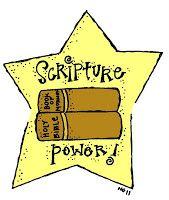 166 best lds printables images on pinterest church ideas lds rh pinterest com LDS Scriptures Black and White LDS Clip Art Sacrament