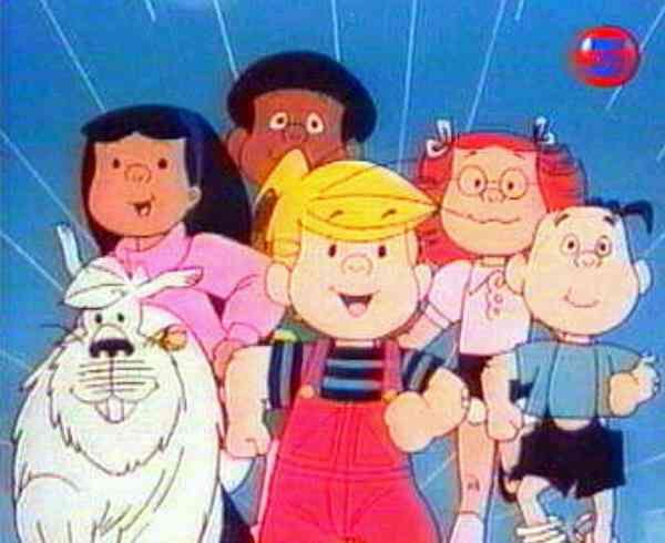 Le meilleur de ton enfance en photo ! - page 2 - Forums madmoiZelle.com