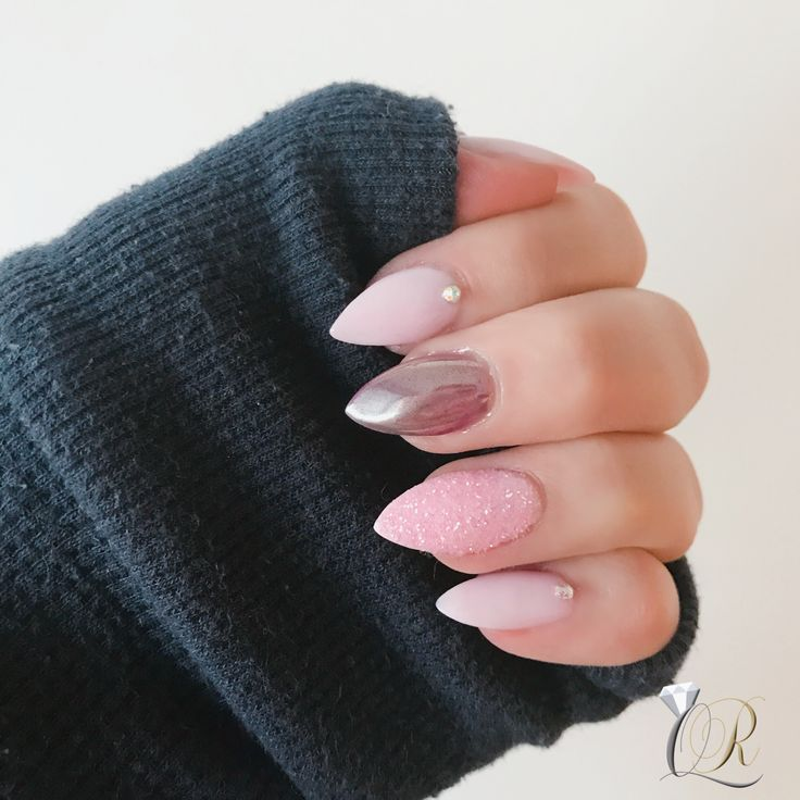 27 best q royalty nails images on pinterest beauty makeup sns qroyalty brisbane nails nail art sugaring and chrome prinsesfo Images