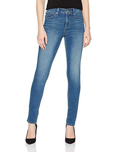 Levi's Women's 311 Shaping Skinny Jeans 3efd1dcd6066