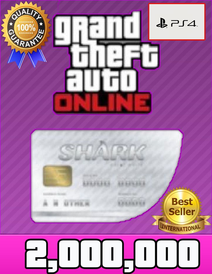 da4f505adad88b02335c32640680e99c - How To Get 3 Million Dollars In Gta 5 Online