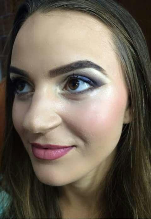 Make up Machiaj de seara