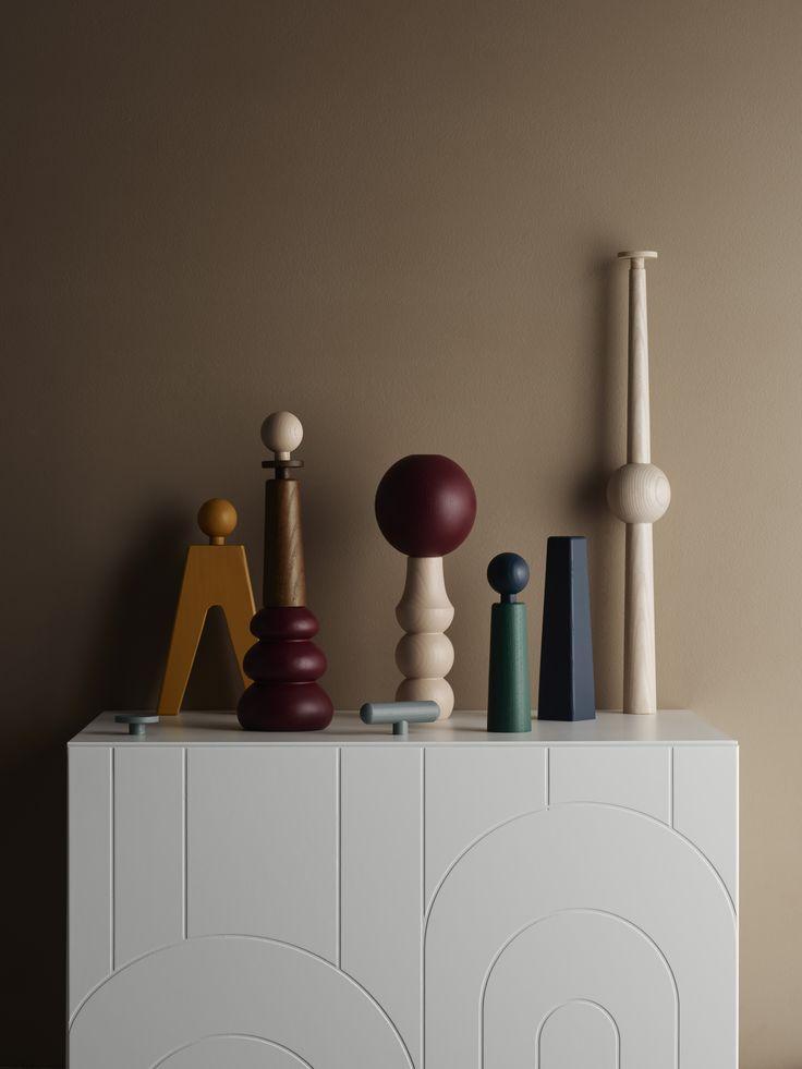 Comment personnaliser facilement ses meubles ikea en - Relooker ses meubles de cuisine ...