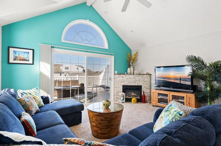 Sea isle city home for sale 4606 central ave south sea