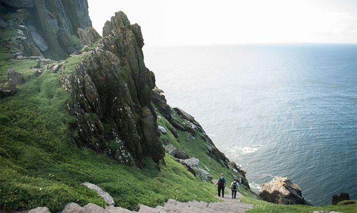 Ierland: Vakanties in Ierland – Officiële vakantiewebsite van Tourism Ireland | Ireland.com