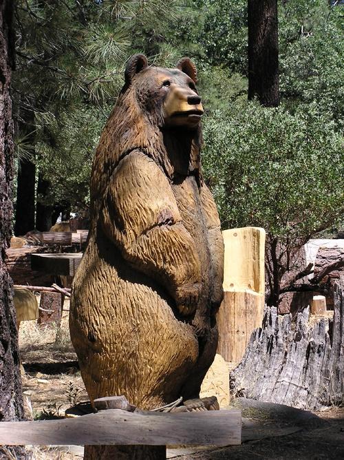 「wood carving」のおすすめ画像 件 pinterest 木の彫刻、木工、木彫り