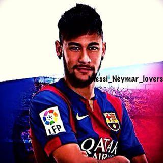 Ok this is the last neymar post for today  #follow4follow  #followforfollow  #like4like  #likeforlike  #barca  #fcbarcelona  #neymar  #brazil  #messi  #forćabarća