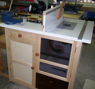 403 best workshop routers tables jigs images on pinterest router table greentooth Choice Image
