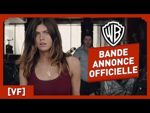 """""""San Andreas"""", un film catastrophe de Brad Peyton - Istyablog : pour savoir en toute décontraction"""