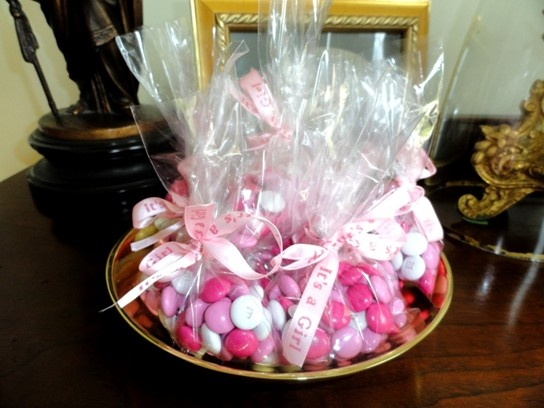 1000+ images about Baby shower ideas on Pinterest Its a girl, In