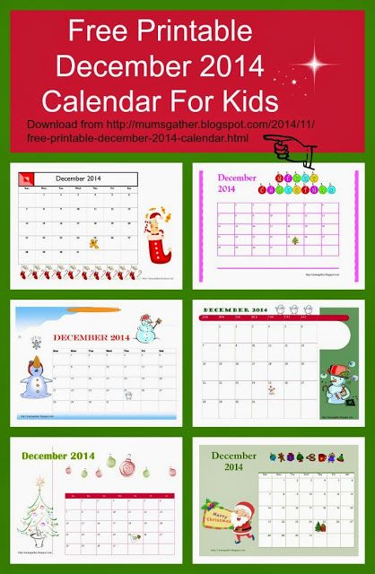 top 93 ideas about free printables for kids on pinterest