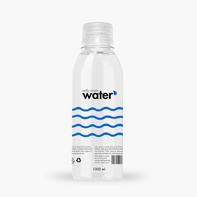 Bundle – Distilled Water Plastic Bottle PSD Mockup - https://packreate.com/downloads/bundle-distilled-water-plastic-bottle-psd-mockup/