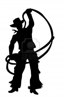 Western Horse Riding Clipart cowboy/rodeo images - ...