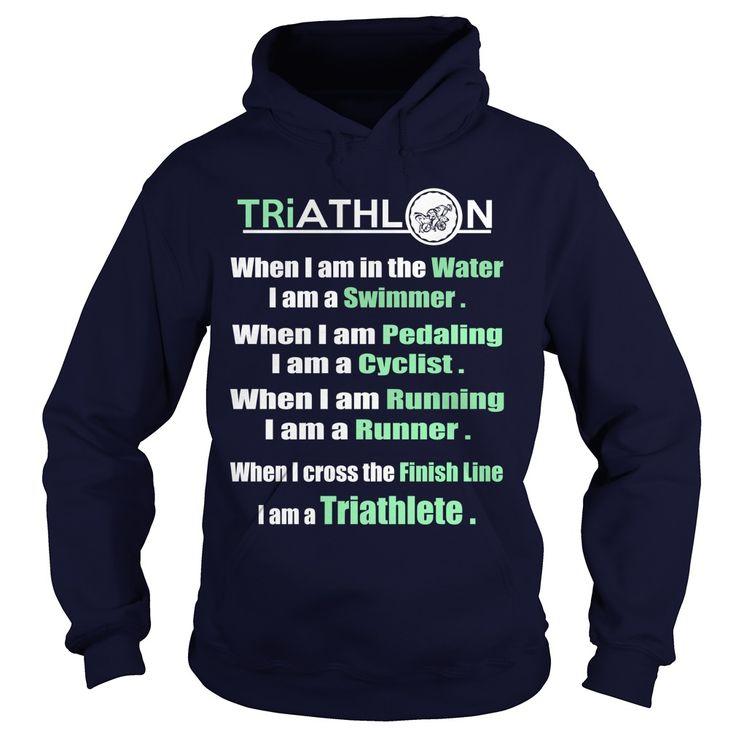 limited edition triathlon quotes