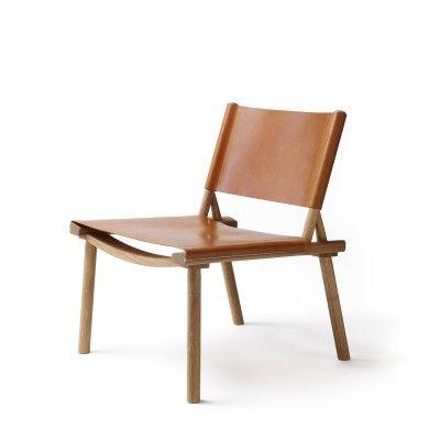December XL chair