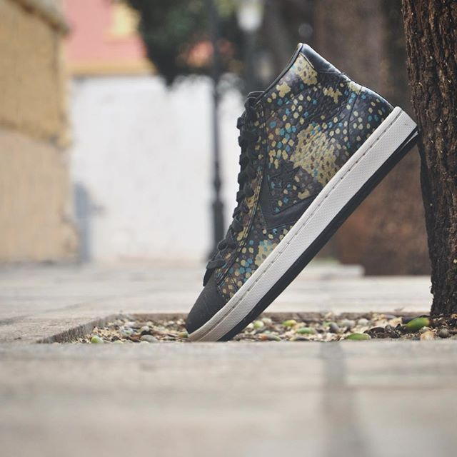 CONVERSE CONS PRO LEATHER FS CHIMERA CAMO 150834C €120,00 @sneakers76 store + online www.sneakers76.com @converse #coverse #cons #proleather #leather #chimera #camo Photo credit #sneakers76 #sneakers76hq #teamsneakers76