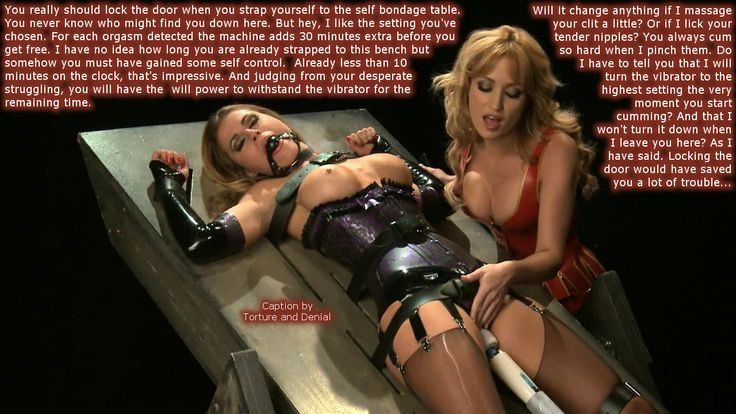 Strapon malittle mistress clothing having a mistresfemdom