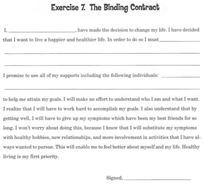 Worksheets Codependency Therapy Worksheets 1000 images about therapy worksheets on pinterest save