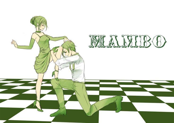 """tsugumi on Twitter: """"膝丸とマンボ。ストイックなキャラをみるや跪かせたがるのは性癖です(笑) あとファイル名をいつもダンス名+キャラ名で作ってるんですが「マンボ膝丸」とかうっかり芸人みたいなファイル名になっちゃいました #刀と踊る https://t.co/p46xvA1ezn"""""""
