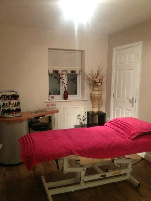 Hair & Beauty Co, Doncaster