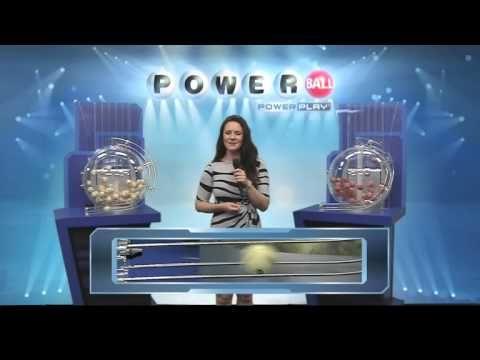 Resultados Powerball Lottery pb 2015-03-04
