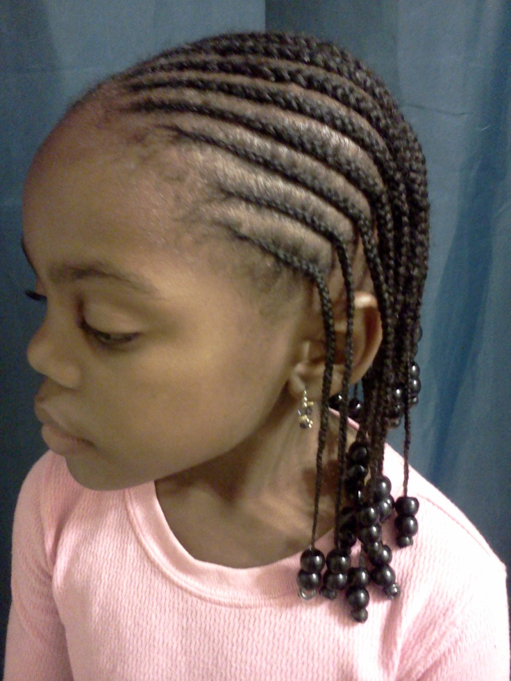 Tremendous 1000 Images About My Baby Be Stylin On Pinterest Twists Twist Short Hairstyles For Black Women Fulllsitofus