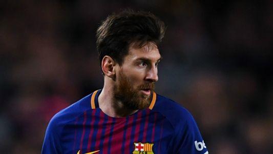 ICYMI: Barcelona vs Getafe: TV channel, live stream, squad news & preview