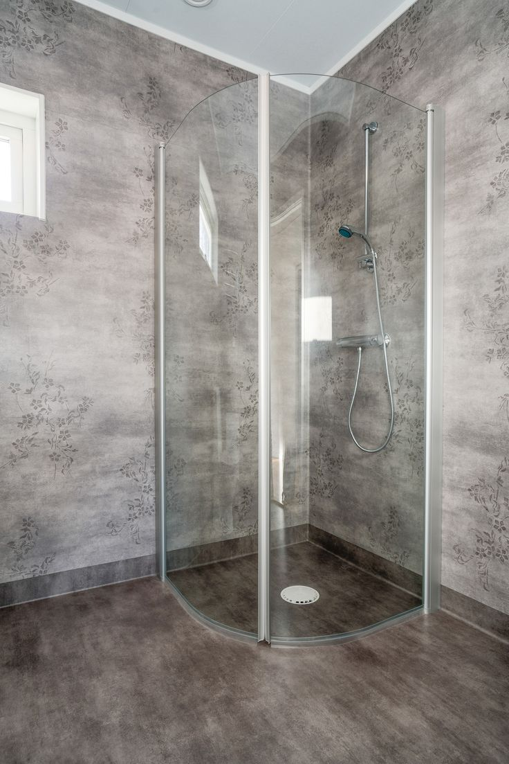 Bathroom Floor Tile Modern