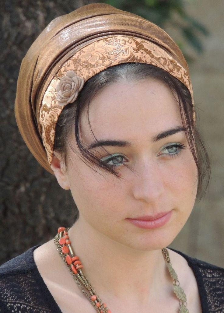366 best Turbantes fashion images on Pinterest   Folklore, Turbans ...