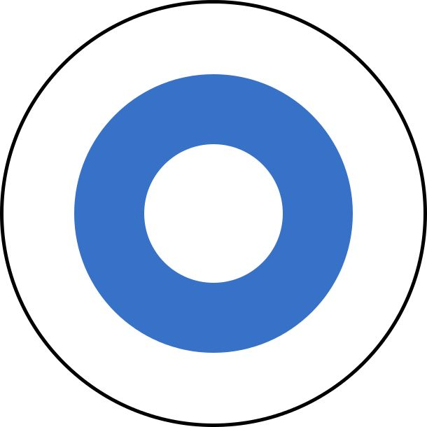 Finnish air force roundel - Escarapela aeronáutica - Wikipedia, la enciclopedia libre