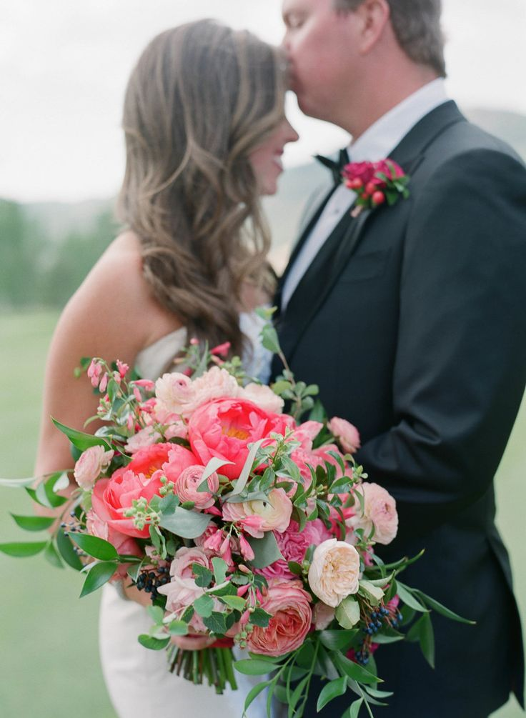 14499 best Wedding Bouquets images on Pinterest | Bridal ...