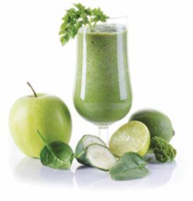 Best Green Juicing Barista Tips