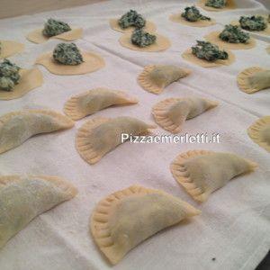 ravioli_ricotta_spinaci_home_made_pizzaemerletti.it_3