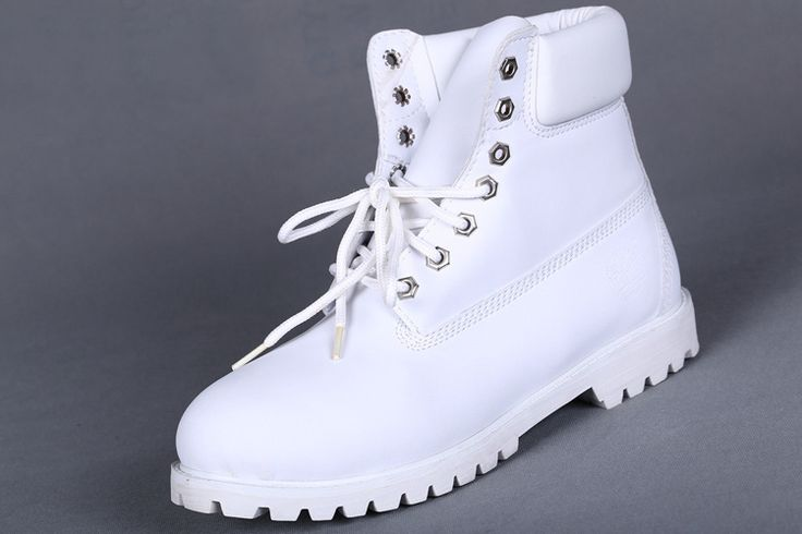 all white timberland boots for women custom 6 inch for sale,timberland womens chukka,Timberlands Boots white,Timberlands Boots 2017,Timberland mens Boots #fashion #style