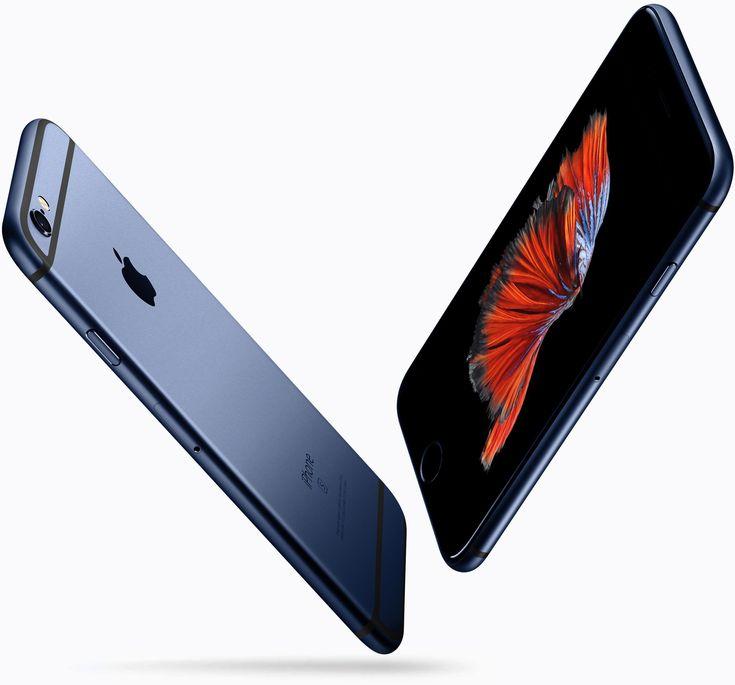 iPhone 7 a intrat in productie in China | iDevice.ro - Totul despre iPhone, iPad si lumea Apple