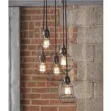 industrial edison lighting - Google Search