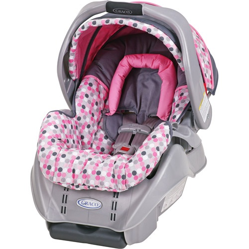 135 best carseats images on pinterest babies stuff baby car seats and baby products. Black Bedroom Furniture Sets. Home Design Ideas