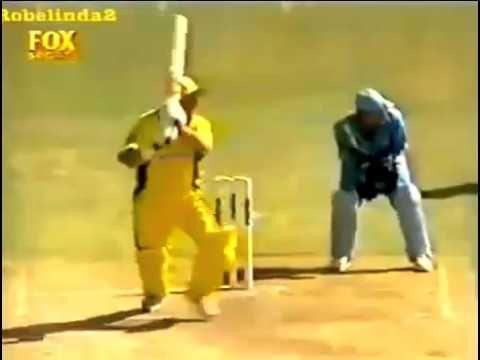 Cricket India, Australia, the Australia national cricket team 2015-2016