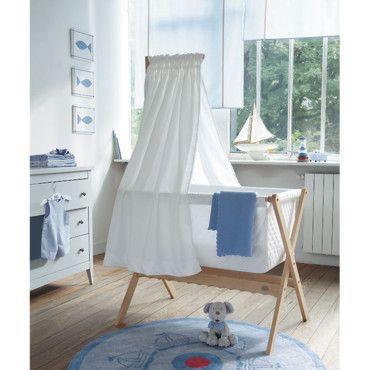 les nouvelles chambres de bb imagines - Chambre Garcon Bord De Mer