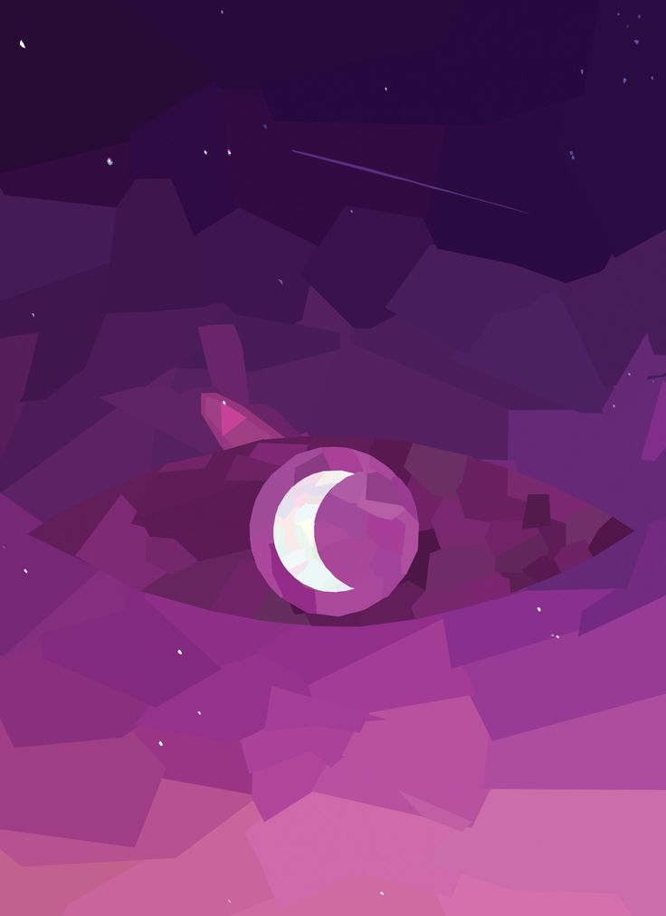 Love Vale Wallpapers : 1397 best images about Welcome to Night Vale on Pinterest ...
