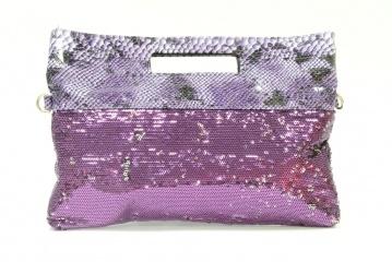 Party Bag, $24