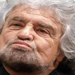 Cronaca: #Grillo ora #teme i pernacchi della base: La svolta garantista è unaltra bufala (link: http://ift.tt/2iHLlLp<<La-svolta-garantista-e-un-altra-bufala>>.html )