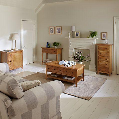 Living Room Furniture John Lewis 59 best john lewis images on pinterest | john lewis, dining room