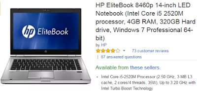 best cheap laptop deal under 200