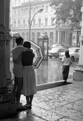 Budapest 1985